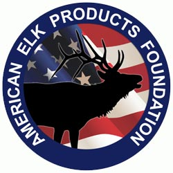 American Elk Products Foundation